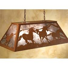 Western Curtain Rod Holders Search Results For Horses Curtain Rod Holder
