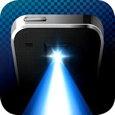 flashlight app android flashlight android apps on play