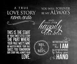 wedding quotes png word overlays wedding phrases photo overlay text