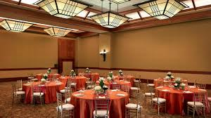 wedding venues in sacramento sacramento ca wedding venues sheraton grand sacramento hotel