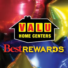 valu home centers valuhomecenters