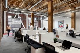 adobe u2013 410 townsend office design psycho