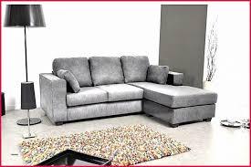 canapé cuir mobilier de mobilier de canap cuir canape mobilier de