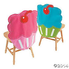 birthday chair cover 8 best chair covers images on birthday chair birthday
