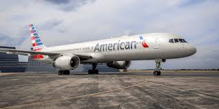 Aa Baggage Fee by American Airlines Is Shrinking In Phoenix