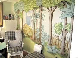 where the wild things are bedroom where the wild things are nursery completed cassy lee