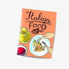 livre de cuisine gratuit livre de cuisine livre de cuisine la pizza de téléchargement