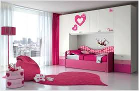 Nice Bedroom Nice Bedroom Curtains Photos And Video Wylielauderhouse Com