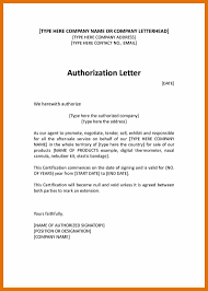 Certification Request Letter Sle 100 Authorization Letter Sle For Bank Withdrawal Creditcard