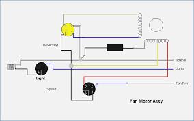 fan motor speed control switch hunter ceiling fan 3 speed switch wiring diagram crayonbox co