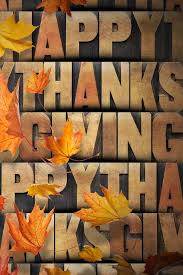 232 best thanksgiving wallpapers images on digital