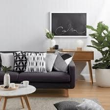 Home Decor Online Shopping Australia Best 50 Online Shopping Sites In Australia Finder Com Au