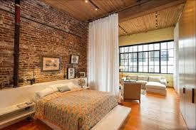 raumteiler wohnzimmer best raumteiler schlafzimmer ideen images globexusa us