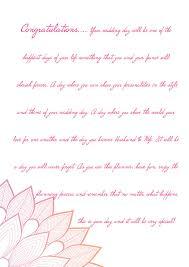 Wedding Planner Book Spring Flowers Design Wedding Planner Book Wedding Organiser