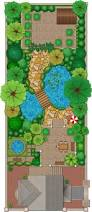 backyard landscaping design archives garden trends