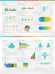 big pitch template presentasi powerpoint