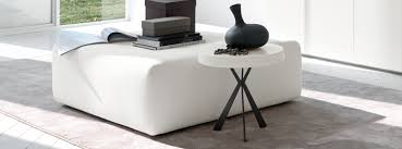 White Side Tables For Living Room Contemporary Side Tables With Inspiration White Side Tables For