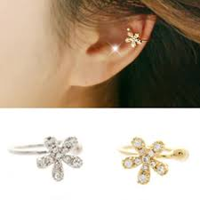 gold earrings tops gold ear tops designs gold ear tops designs no flower earring