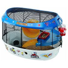 Hamster Cages Petsmart White Syrian Hamster Special Offers