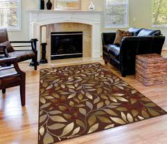 6 X9 Area Rugs by 6 By 9 Area Rugs Roselawnlutheran