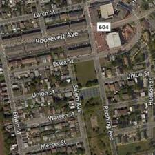 section 8 apartments in new jersey search results for carteret nj we take section 8