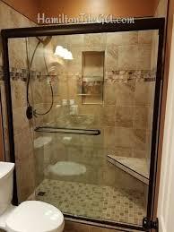 Chattahoochee Shower Doors A Tileguy S Journey Hamilton Tile