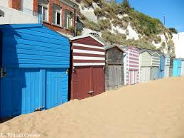 a surprise september trip to broadstairs seaside adventures of