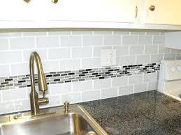 kitchen faucet types kitchen faucets kitchen faucet manufacturers list different