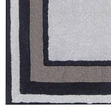 Black And White Checkered Rug 8x10 Area Rugs Small Area Rugs U0026 Rug Sales Pbteen