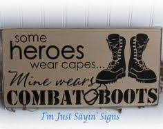 you are my hero welcome home sign inspiration pinterest