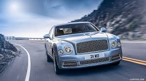 bentley mulsanne limo interior bentley 2017 car images gallery