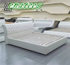 stainless steel bed frame suppliers manufacturers products from