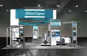 photo booth rental nyc new york city trade show exhibit rentals 10x20 trade show displays