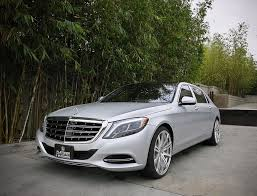 maybach bentley kanye west u0027s mercedes s600 maybach u0026 kim kardashian u0027s ghost u2013 lets