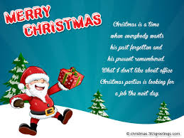 funny christmas quotes and sayings christmas celebrations