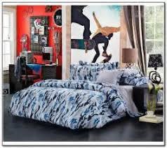 Harley Davidson Comforter Set Queen Harley Davidson Bedding At Target Harley Davidson Queen Bedroom