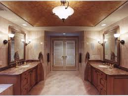 bathroom bathroom remodeling potomac md 00026 bathroom bathroom bathroom remodeling potomac md 00005 design a bathroom remodel online