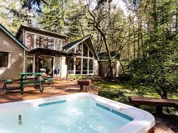 10 vrbo vacation rentals in eugene oregon a city of arts