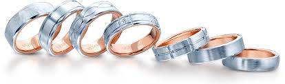 wedding bands for him and mens collection designer engagement rings and wedding rings by