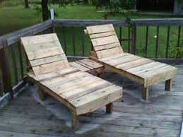 Outdoor Furniture Made From Pallets by Pool Lounge Chairs Made Out Of Pallets Pool Time Pinterest