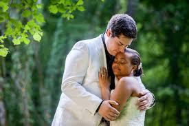 mariage mixte photo de mariage mixte photographe de mariage wedding photographer
