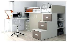 lit combin avec bureau lit mezzanine avec bureau lit mezzanine conforama