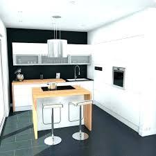meuble cuisine moderne placard cuisine moderne revetement with placard cuisine moderne