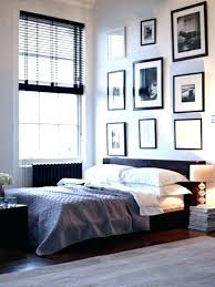 bedroom wall ideas bedroom wall frames ideas of family wall picture frames inside