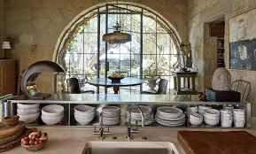 peek inside ellen degeneres u0027s stunning santa barbara villa