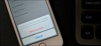 how do i block text messages on my android phone how to block text messages from a certain number on an iphone