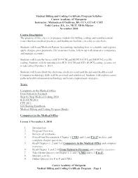 resume templates for openoffice resume templates for openoffice collaborativenation