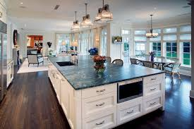 kitchen without island eat in kitchen without island kitchen designs