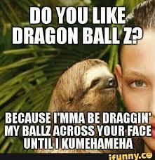 Sloth Jokes Meme - sloth meme asthma 28 images sloth ifunny creepy sloth creepy