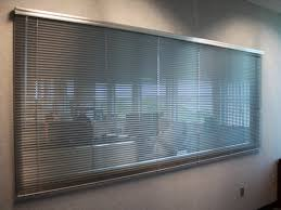 aluminum blinds hollywood florida aluminum blinds near me